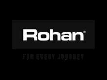 Rohan discount code