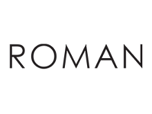 Roman Originals discount code