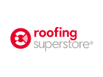 Roofing Superstore discount code