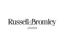 Russell & Bromley discount code