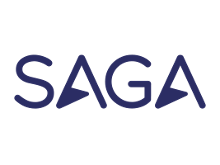 Saga Travel Insurance discount code