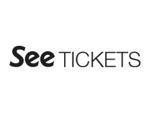 See Tickets voucher code