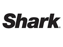 Shark discount code