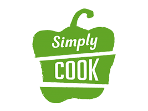 Simply Cook discount code