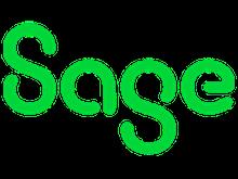 Sage discount code