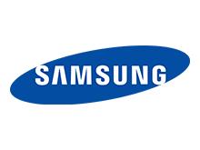 Samsung discount code