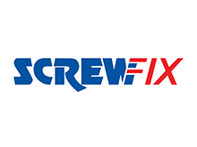 Screwfix discount code