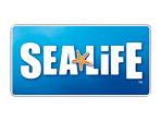 Sealife voucher