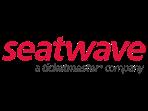 Seatwave discount code