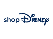 shopDisney promo code