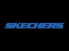 Skechers discount code