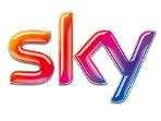 Sky discount code