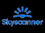 Skyscanner discount code