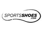Sportsshoes discount code