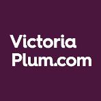 Victoria Plum discount code
