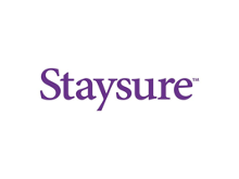 Staysure discount code