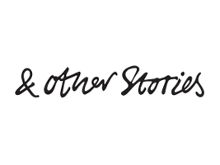 & other stories discount code