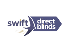 Swift Direct Blinds discount code