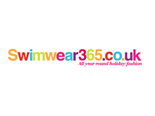 Swimwear365 discount code