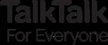TalkTalk voucher