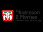 Thompson & Morgan voucher code