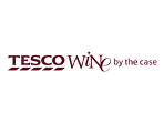 Tesco Wine voucher