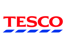 Tesco voucher