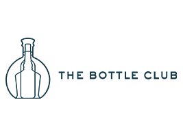 /images/t/thebottleclub_Logo.png