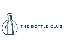 The Bottle Club discount code