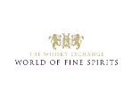 The Whisky Exchange promo code