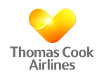 Thomas Cook Airlines discount code