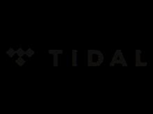 Tidal voucher code