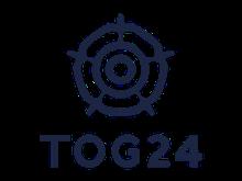 TOG 24 discount code