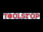 Toolstop discount code