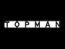 TOPMAN discount code