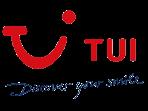 TUI (Thomson) discount code