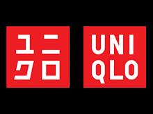 Uniqlo discount code