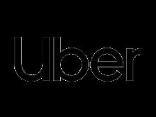 Uber Promo Codes Offers November Metro