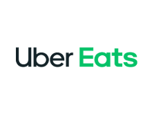 UberEATS promo code