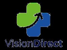 Vision Direct promo code
