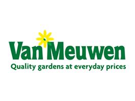 /images/v/vanmeuwen_Logo.png