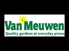 Van Meuwen voucher code