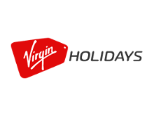 Virgin Holidays discount code