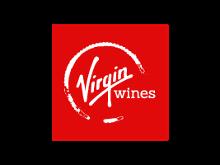 Virgin Wines discount code