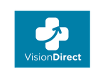 Vision Direct promo code