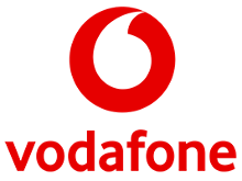 Vodafone Broadband promotional code
