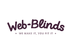Web Blinds discount code