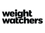 Weight Watchers discount code