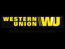 Westarn Union
