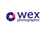 Wex Photo Video discount code